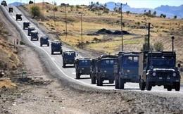 Chuyên gia dự đoán chiến lược Nga-Syria giành lại Idlib