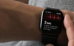 Mải theo dõi iPhone XS, chúng ta đã bỏ qua một thiết bị đánh dấu bước thay đổi vô cùng quan trọng của Apple