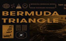 """Lịch sử dài những điều bí ẩn của """"tam giác quỷ"""" Bermuda"""