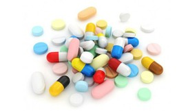 Bộ Y tế phạt nặng hàng loạt công ty dược