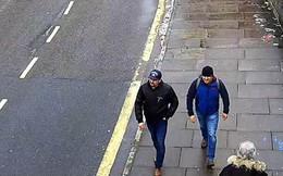 Tuyên bố của ông Putin về nghi phạm đầu độc điệp viên Skripal gây bất ngờ