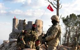 """Ông Erdogan """"rắn mặt"""" đáp trả ông Putin về tuyên bố quân Syria toàn quyền tấn công Idlib"""