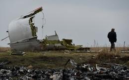 Nga tuyên bố tên lửa BUK bắn hạ MH17 sản xuất năm 1986, thuộc sở hữu của Ukraine