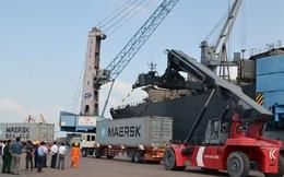 Chuyển hồ sơ đến Ủy ban Kiểm tra TƯ xem xét xử lý cán bộ ở thương vụ bán Cảng Quy Nhơn