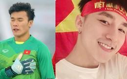 """Top 10 trang cá nhân có lượt follow cao nhất Việt Nam: 3 cái tên khiến người ta tự hỏi """"đây là ai?"""""""