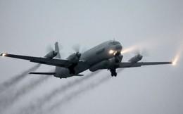 Syria oằn mình hứng chịu tên lửa Pháp-Israel, Nga mất máy bay IL-20: Thảm họa đau đớn