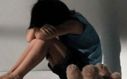 Điều tra vụ bé gái 13 tuổi ở Cà Mau bị ông 65 tuổi xâm hại tình dục khiến có thai