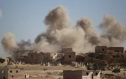 """Vì sao Idlib là trận chiến """"khó nhằn"""" với Tổng thống Syria Assad và Nga?"""