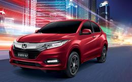 Chiếc SUV đắt nhất phân khúc vừa ra mắt của Honda có gì đặc biệt?