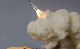 """Syria hạ gục IL-20 Nga: Israel ra """"độc chiêu"""" hay tên lửa S-200 không nhận bạn cùng gốc?"""