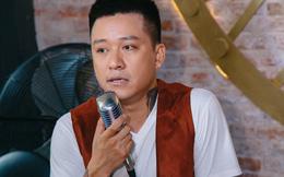 Ca sĩ Tuấn Hưng: Liveshow 2 năm trước, tôi lỗ tới 350 triệu