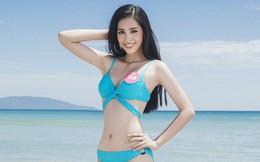 Chuyên trang sắc đẹp quốc tế đánh giá gì về nhan sắc Hoa hậu Trần Tiểu Vy?