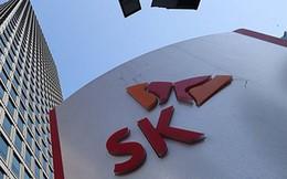 Tập đoàn Hàn Quốc rót 470 triệu USD vào Masan, nắm 9,5% cổ phần
