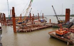Tư vấn giám sát dự án chống ngập 10.000 tỷ xin… xóa nợ