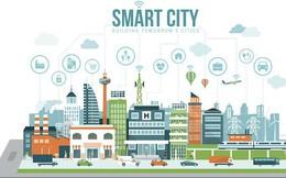 Hà Nội sẽ xây dựng thành phố thông minh bằng chính nguồn lực từ các doanh nghiệp thủ đô