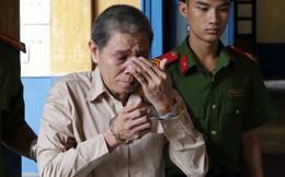 Bí ẩn vụ nghịch tử sát hại mẹ vì không được thừa kế tài sản ở miền Tây