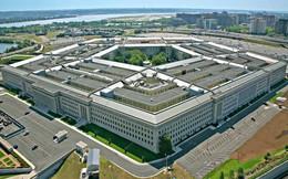 Mỹ liệt Nga và Trung Quốc vào danh sách mối đe dọa chính với chiến lược an ninh mạng