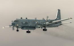 Nga - Israel tháo ngòi căng thẳng sau vụ máy bay Nga bị Syria bắn rơi