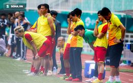 Xem xong trận tranh huy chương Đồng, CĐV Đông Nam Á lao vào khẩu chiến vì U23 Việt Nam