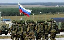 Giật mình vì số tiền Nga chi cho các căn cứ ở những nước đồng minh: Siêu cường bá chủ TG?