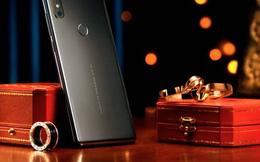 Ngược dòng thời gian: Xiaomi & con đường đi đến thành công từ những smartphone cấu hình khủng long giá hạt dẻ
