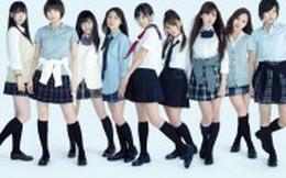 Clip: Nguyên nhân nào khiến nữ sinh Nhật Bản luôn mặc váy ngắn đi học dù thời tiết lạnh giá?
