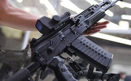 Súng AK mới của Nga: Sự thất bại hay bước đột phá?