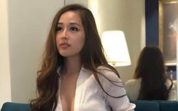 Tiết lộ lý do Mai Phương Thúy không xuất hiện trong đêm chung kết Hoa hậu Việt Nam 2018