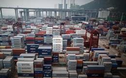 Chiến tranh thương mại Mỹ-Trung căng thẳng, đơn hàng đến Việt Nam, Thái Lan ùn ùn tăng