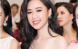 Mẹ thí sinh top 15 Hoa hậu Việt Nam tiết lộ cuộc điện thoại của con gái sau đêm chung kết