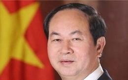 Truyền thông quốc tế đưa tin Chủ tịch nước Trần Đại Quang qua đời