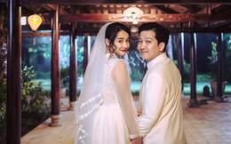 Những đám cưới được thắt chặt an ninh nhất Vbiz: bảo vệ phong tỏa mọi nơi, huy động cả ô đen để che chắn