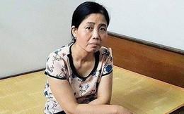 Sắp xét xử nữ y sĩ làm hơn 100 cháu mắc bệnh sùi mào gà ở Hưng Yên