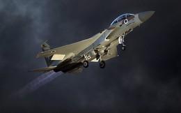 Nga đanh thép cảnh báo Israel: Không phận Syria sẽ bị khóa chặt nếu cần thiết
