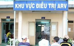 Từ 2019, không điều trị miễn phí ARV cho người nhiễm HIV mà thanh toán qua BHYT