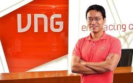 """CEO VNG gửi thư xin lỗi và cam kết """"xem xét về những thiệt hại"""""""