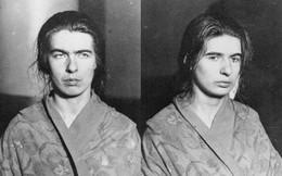 Hội chứng 'điên có đôi' và tội ác giết người man rợ của cặp chị em tâm thần người Pháp