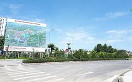 Hải Phát, Nam Cường, MB Land… đem nhiều dự án thế chấp ngân hàng