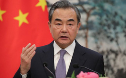 Ông Vương Nghị: Có thế lực cản trở quan hệ Trung-Mỹ, thành quả 40 năm có thể bị hủy trong chốc lát