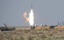 """Thảm kịch IL-20 Nga và """"trò chơi vương quyền"""" tại Syria"""
