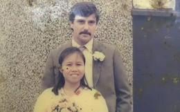 Bí ẩn vụ mất tích không một dấu vết của doanh nhân triệu phú và người vợ Thái Lan: Manh mối duy nhất là vài vết máu mờ trên tường
