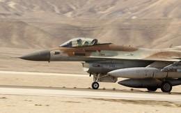 """Nga tuyên bố bắn hạ mọi vật thể """"lởn vởn"""" quanh căn cứ Syria"""