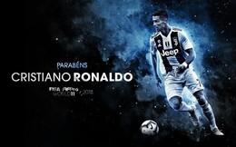 Kỷ nguyên Ronaldo - Messi không dễ để đặt dấu chấm hết