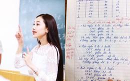 """""""Đọc thấu"""" ý đồ sinh viên lười, lời phê bá đạo của giảng viên đang được chia sẻ rần rần"""