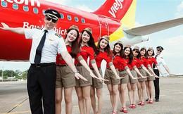 Vietjet Air muốn phát hành trái phiếu chuyển đổi quốc tế tổng giá trị 300 triệu đô, mở đường niêm yết sàn Singapore