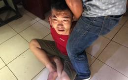 Lời khai của nghi phạm đâm nam thanh niên tử vong trước cửa phòng trọ