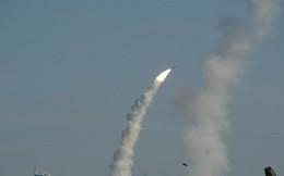 """Nga """"cấm bay"""" ở Syria sau IL-20 bị hạ: Israel chơi với lửa"""