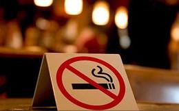Bác sĩ đại diện WHO tại Việt Nam: Giá 1 bao thuốc ở Úc khoảng 400 ngàn đồng, ở Singapore là 200 ngàn đồng, Việt Nam chỉ từ 6-7 ngàn đồng, đã đến lúc tăng thuế thuốc lá!