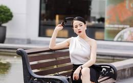 'Quỳnh búp bê': Tôi được mời đi cafe với giá hàng nghìn USD