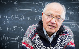 Giáo sư ĐH Cambridge tuyên bố giải được bài toán khó bậc nhất lịch sử nhân loại